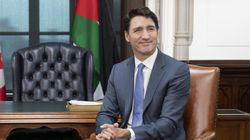 Trudeau's Cabinet Shuffle Includes Some Major