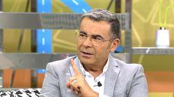 Jorge Javier Vázquez, muy duro con este político: dice que