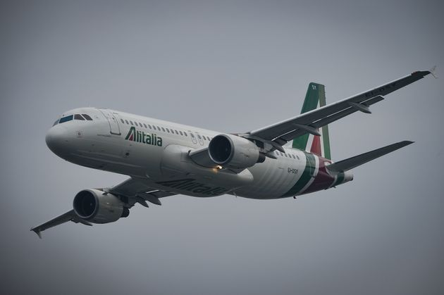 Alitalia senza soluzioni, il castello di ipotesi non regge