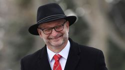 Attorney General's Oath Tweaked In Wake Of SNC-Lavalin