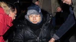 자유한국당이 이르면 21일, 인적쇄신안을