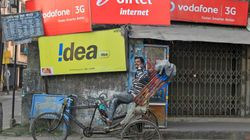 Centre Defers Spectrum Payments In Relief For Vodafone And