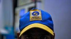 Govt Announces Sale Of Stake In PSUs Bharat Petroleum, Shipping