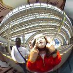Le rappeur parisien Népal est mort à 24