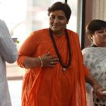 Malegaon Blast Accused Pragya Thakur Is Part Of Parliamentary Panel On