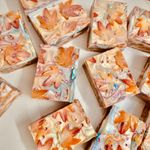 How One Woman Is Using Soap To Protest atrocities In