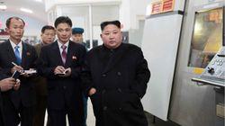 """북한 """"문 대통령, 한·아세안 초청친서… 성의 고맙지만"""