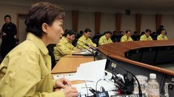 김현미 장관이 철도노조 파업에 대해