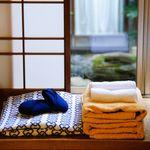 Το δωμάτιο σε αυτό το παραδοσιακό ξενοδοχείο της Ιαπωνίας κοστίζει 1$ τη βραδιά - Υπό έναν