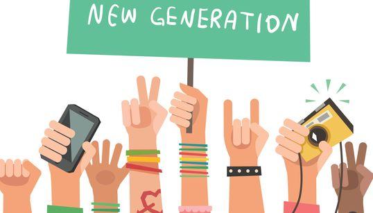 【アンケート結果】「10代が社会に関心を持ち、意見を言うこと」について、247人のリアルな声を聞きました