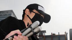 검찰이 성폭행 혐의를 받는 강지환에 징역 3년을