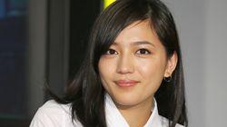 川口春奈さん、NHK大河の代役に決定 沢尻エリカ容疑者の逮捕受けて再撮影へ