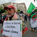 Plaidoyer contre la tenue de la prochaine élection présidentielle en
