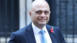 Sajid Javid Grilled Over Boris Johnson's Tax Cut