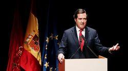 La patronal apuesta por el acuerdo PSOE-PP porque daría más