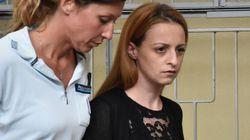 La Cassazione conferma la condanna a 30 anni per la madre di Loris, Veronica