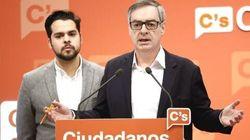 Fernando de Páramo y José Manuel Villegas abandonan el barco de