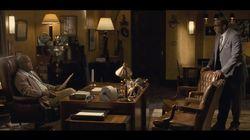 Η Apple TV+ ματαίωσε την παγκόσμια πρεμιέρα της ταινίας της «The Banker» στο Λος