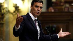 El PSOE ofrece al PP pactar el reparto de la Mesa del Congreso y excluir a