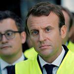 À quoi Macron s'était-il vraiment engagé devant les salariés de