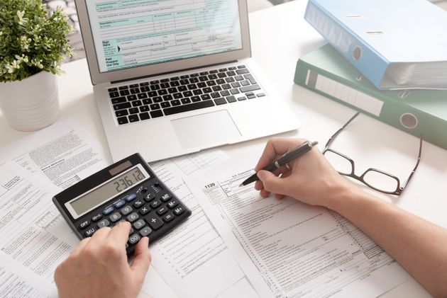 Datore di lavoro sostituto d'imposta? Ecco cosa hanno rischiato le