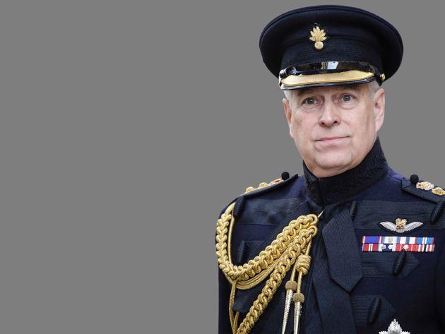 Τι σημαίνει για την βασιλική οικογένεια η παραίτηση του πρίγκιπα Άντριου από τα δημόσια
