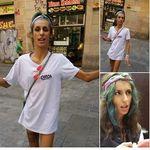 Ilenia, scomparsa a Barcellona. La famiglia: