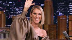 Jusqu'à 1600 euros la place pour voir Céline Dion à Monaco? Les fans voient