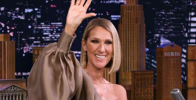 Céline Dion se produira à Monte-Carlo le 18 juillet prochain, soit deux jours après...