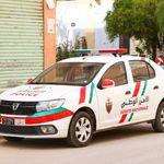 Arrestation à Tanger d'un homme faisant l'objet de 25 mandats de recherche au niveau