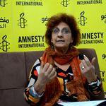 Amnesty international demande aux autorités «d'assurer la protection des