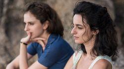 'A Vida Invisível' é um melodrama tropical que vinga o potencial desperdiçado das mulheres que