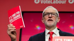 What's In The Labour Manifesto And Is It Actually