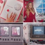 Mariah Carey Decrees 'Christmas Starts Now' In Yet Another Completely Ridiculous