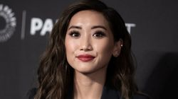 Brenda Song Says She Was Denied 'Crazy Rich Asians' Audition For Not Being 'Asian