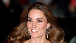Kate Middleton Cancels Event Last-Minute 'Due To The