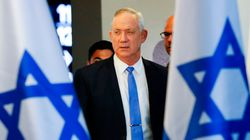 Israele nel caos politico tra