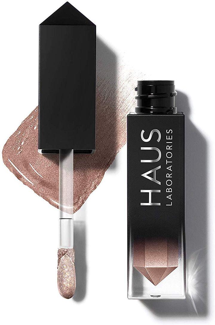 Υγρή σκιά ματιών Haus Laboratories by Lady Gaga, Amazon