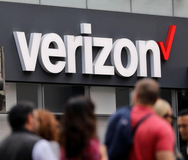 """Il Ceo di Verizon conferma: """"Non vendiamo HuffPost: il"""