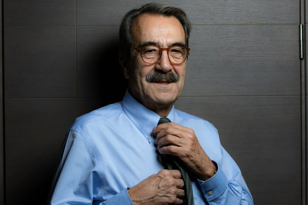 Emilio Ontiveros, después de la