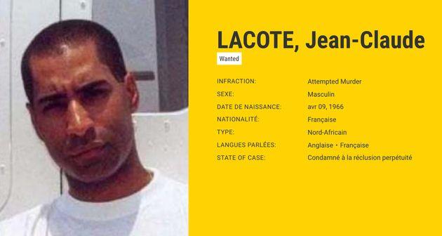 Deux des personnes les plus recherchées d'Europe arrêtées en Côte d'Ivoire après 23 ans de cavale