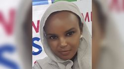 Somali-Canadian Human Rights Activist Murdered In