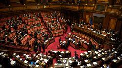 Via libera della Cassazione al referendum sulla legge elettorale, ora la parola alla