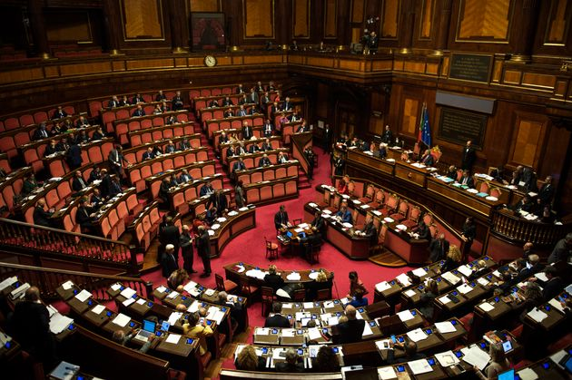Via libera della Cassazione al referendum sul Rosatellum |  ora la parola alla Consulta