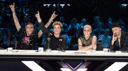 X Factor suona la sveglia. E ora tutto è davvero nelle mani del pubblico (BLOG di L.