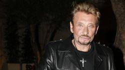 """Un spectacle en hommage à Johnny Hallyday annulé """"faute de"""