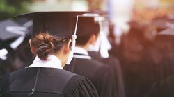 Graduating During A Recession Impacts Your Entire Career: