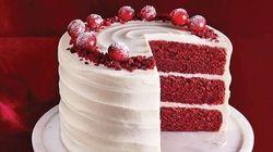 12 gâteries exquises pour simplifier les