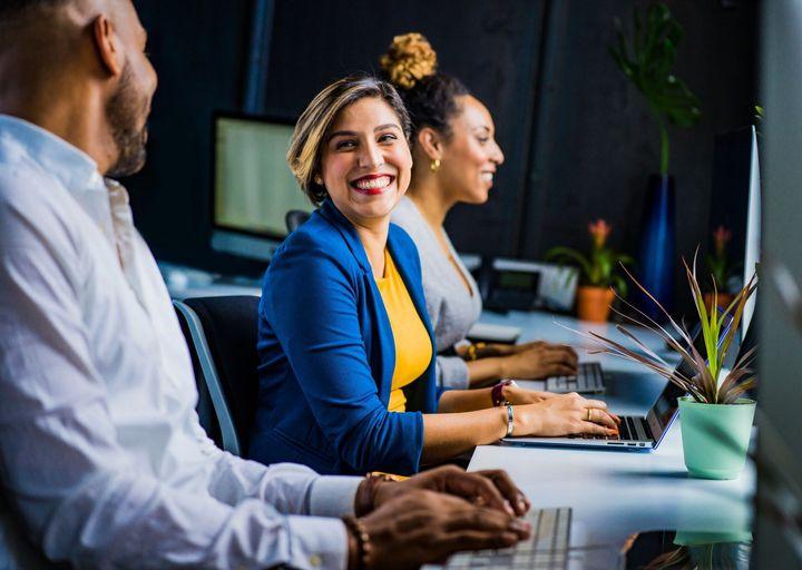 Mercado precisa cada vez mais de gestores de Recursos Humanos