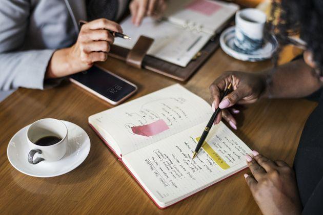 Profissionais se tornam decisores e buscam qualificação